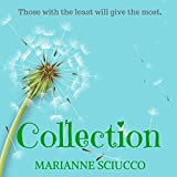 Collection: A Daisy Hunter Story, Book 1