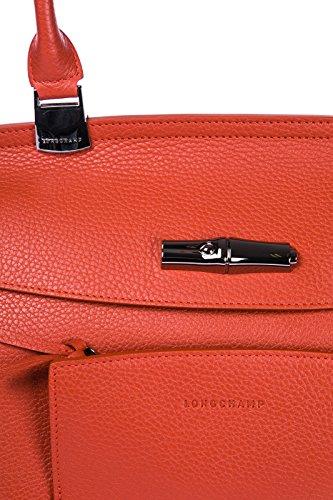 Fechas De Lanzamiento Precio Barato Longchamp borsa donna a spalla shopping in pelle nuova rosso Tienda De Oferta Barata En Línea 77EvMSFzV
