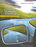 Practicing College Learning Strategies (Textbook-specific CSFI)
