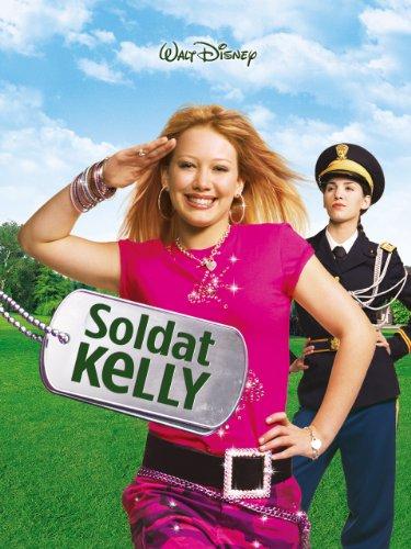 Soldat Kelly Film