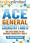Ace General Chemistry I and II (The E...