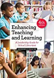 Enhancing Teaching and Learning: A Leadership Guide