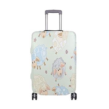 Amazon.com: Para camiseta de oveja de viaje, ligera ...