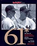 img - for 61* : The Story of Roger Maris, Mickey Mantle and One Magical Summer book / textbook / text book