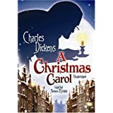 A Christmas Carol: Classic Collection