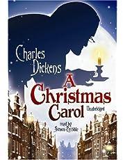 A Christmas Carol: Classic Collection