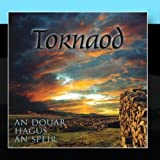 An Douar Hagus An Sp??ir by Tornaod