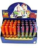 : Disney Toy Story Woody & Buzz Eraser set (2 Pcs)