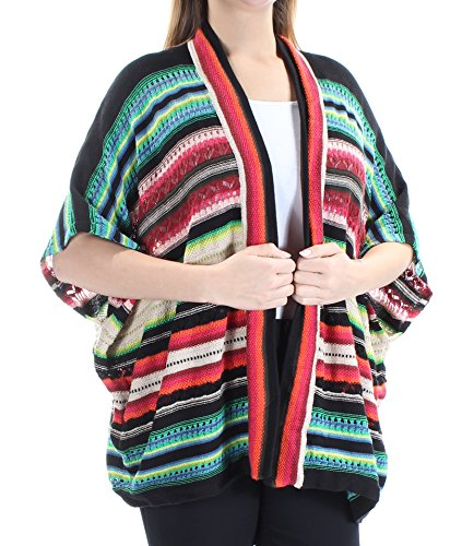 Lauren by Ralph Lauren Women's Cardigan Sweater Black - Women Lauren Sweaters Cardigans Ralph