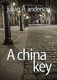A china key