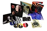 JAZZ CD, Miles Davis - Bitches Brew (40th Anniversary Collector's Edition) (3CD+1DVD+180g Double LP)[002kr]