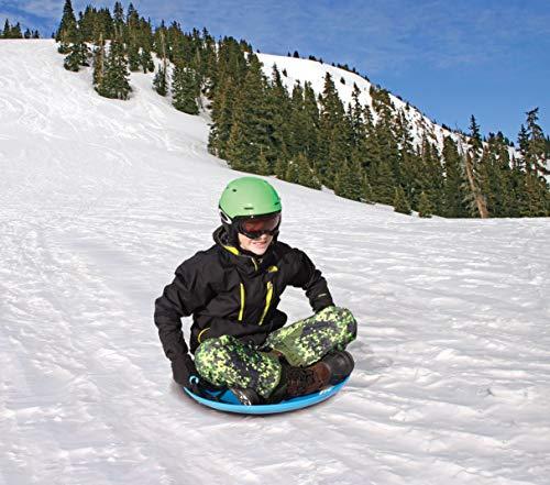 Buy snow saucer