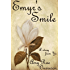 Emyr's Smile (The Stories of Ys Book 0)