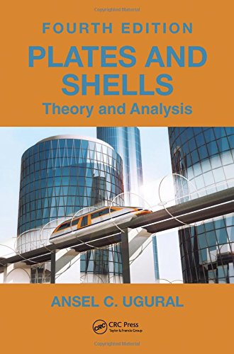 heory and Analysis, Fourth Edition (Applied and Computational Mechanics) ()