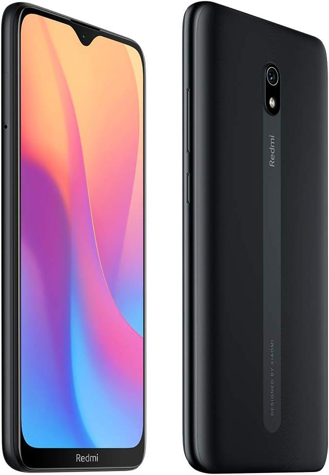 Xiaomi Redmi 8A 8 A 2GB 32GB 6.22