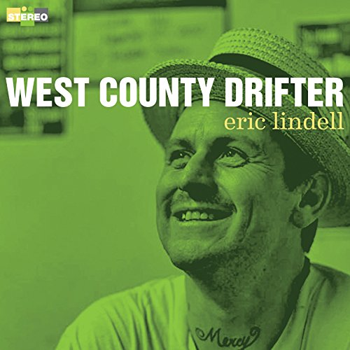 West County Drifter - West Stores County
