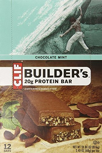 clif-builders-protein-bar-chocolate-mint-24-oz-24-count-by-clif-bar