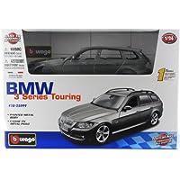 Bburago - BMW 3 Series Touring (18-25095)