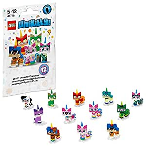 Lego Unikitty! Collectibles Series 1 41775 Playset Toy