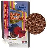 Hikari Usa Inc AHK19110 Betta Biogold 0.70-Ounce, My Pet Supplies