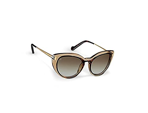 9a8c9290aad27 Louis Vuitton Willow Dark Tortoise Sunglasses Z0673W  Amazon.ca  Shoes    Handbags