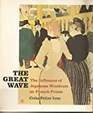 The Great Wave, Colta F. Ives, 0870992287