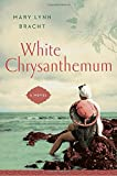 White Chrysanthemum by  Mary Lynn Bracht in stock, buy online here