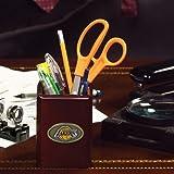 The Memory Company NBA Los Angeles Lakers Pencil Holder