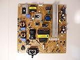 lg 42lb5800 - LG EAY63071901 POWER SUPPLY BOARD 42LB6300-UQ