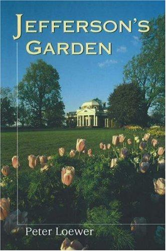 Jefferson's Garden PDF