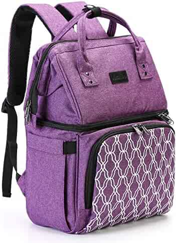 be7fc4489c65 Shopping Purple - Last 30 days - Lunch Bags - Travel & To-Go Food ...