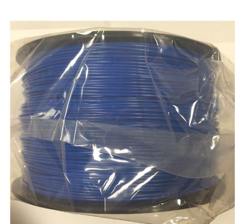 Hydro Crunch PLABLU Printer Filament product image