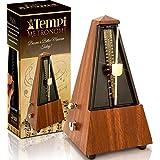 Tempi Metronome for Musicians
