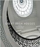Great Irish Houses