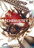 CHEMISTRY THE VIDEOS :2006-2008 [DVD]
