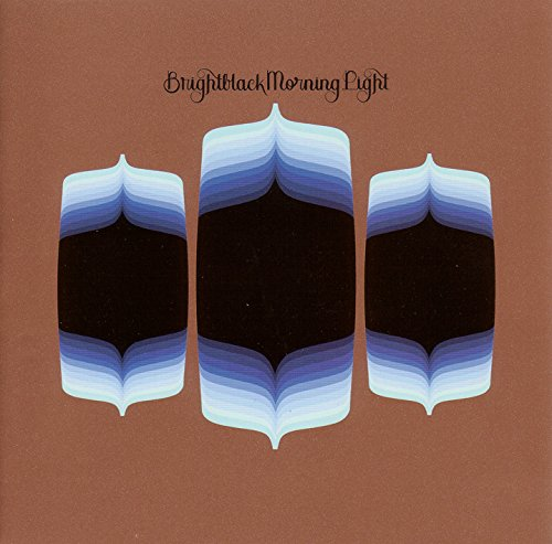 Cover of Brightblack Morning Light