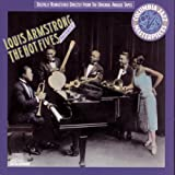 Louis Armstrong - The Hot Fives - Volume 1