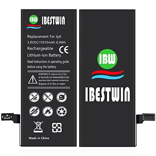 Buy iphone 6 battery