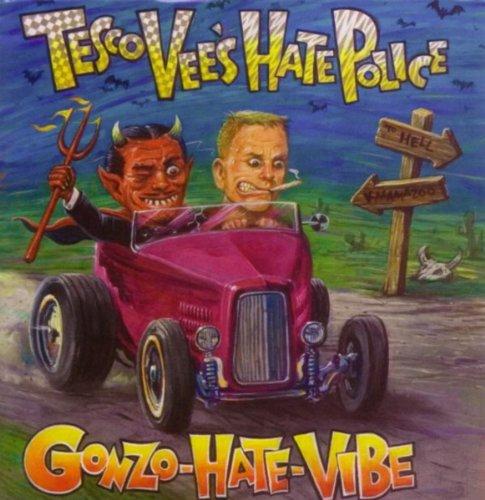 gonzo-hate-vibe