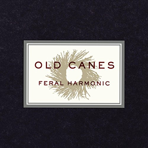 Feral Harmonic (Old Canes)
