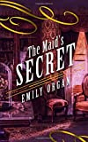 The Maid's Secret (Penny Green Series)