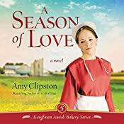 A Season of Love | Amy Clipston