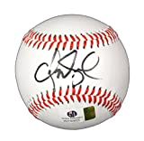 Best Rawlings Hall of Fame Memorabilia Sports Collectibles Sports Memorabilia Baseball Gloves - Omar Vizquel Cleveland Indians Signed Autographed Rawlings Official Review