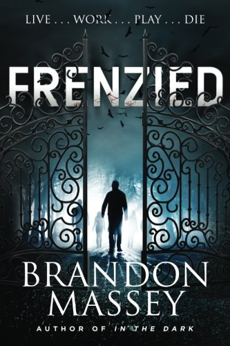 Books : Frenzied