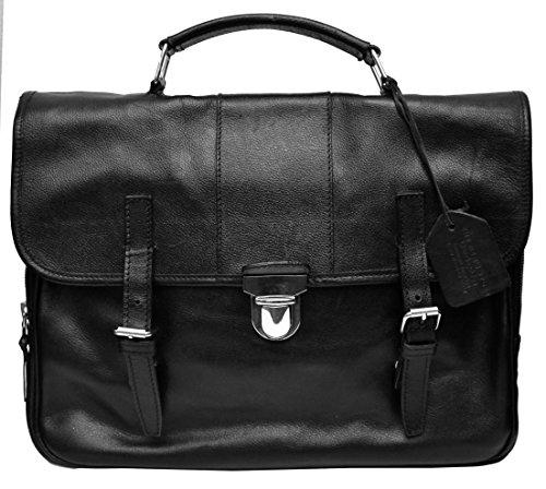 bloomingdales-mens-store-black-leather-briefcase