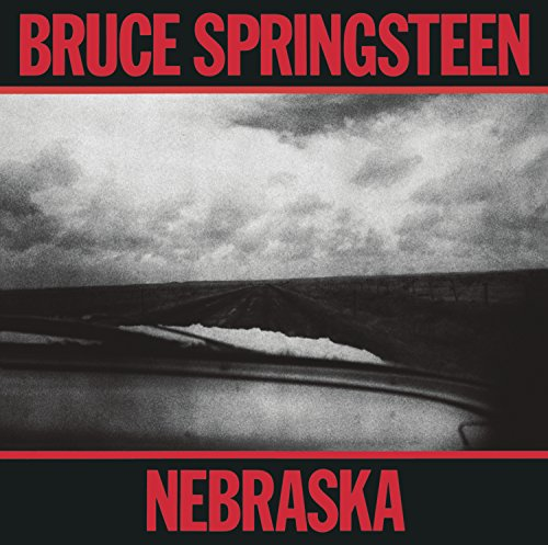 Bruce Springsteen - The SPL Live Collection, Volume 7 Nebraska - Zortam Music