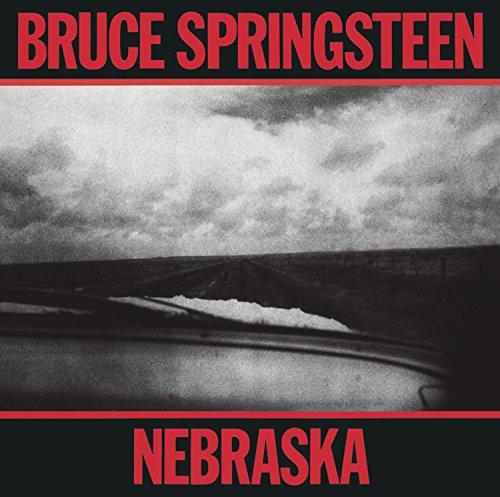 Bruce Springsteen - The SPL Live Collection, Volume 7 Nebraska - Lyrics2You