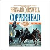 Copperhead: Nathaniel Starbuck Chronicles Book II
