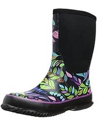 Womens' Neoprene Waterproof Mid Boot