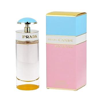 1e9609b967 Candy Sugar Pop by Prada Eau de Parfum Spray 80ml: Amazon.co.uk: Beauty